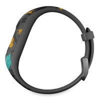 Image of Star Wars: The Resistance Garmin vivofit jr. 2 Activity Tracker for Kids with Adjustable Band # 8