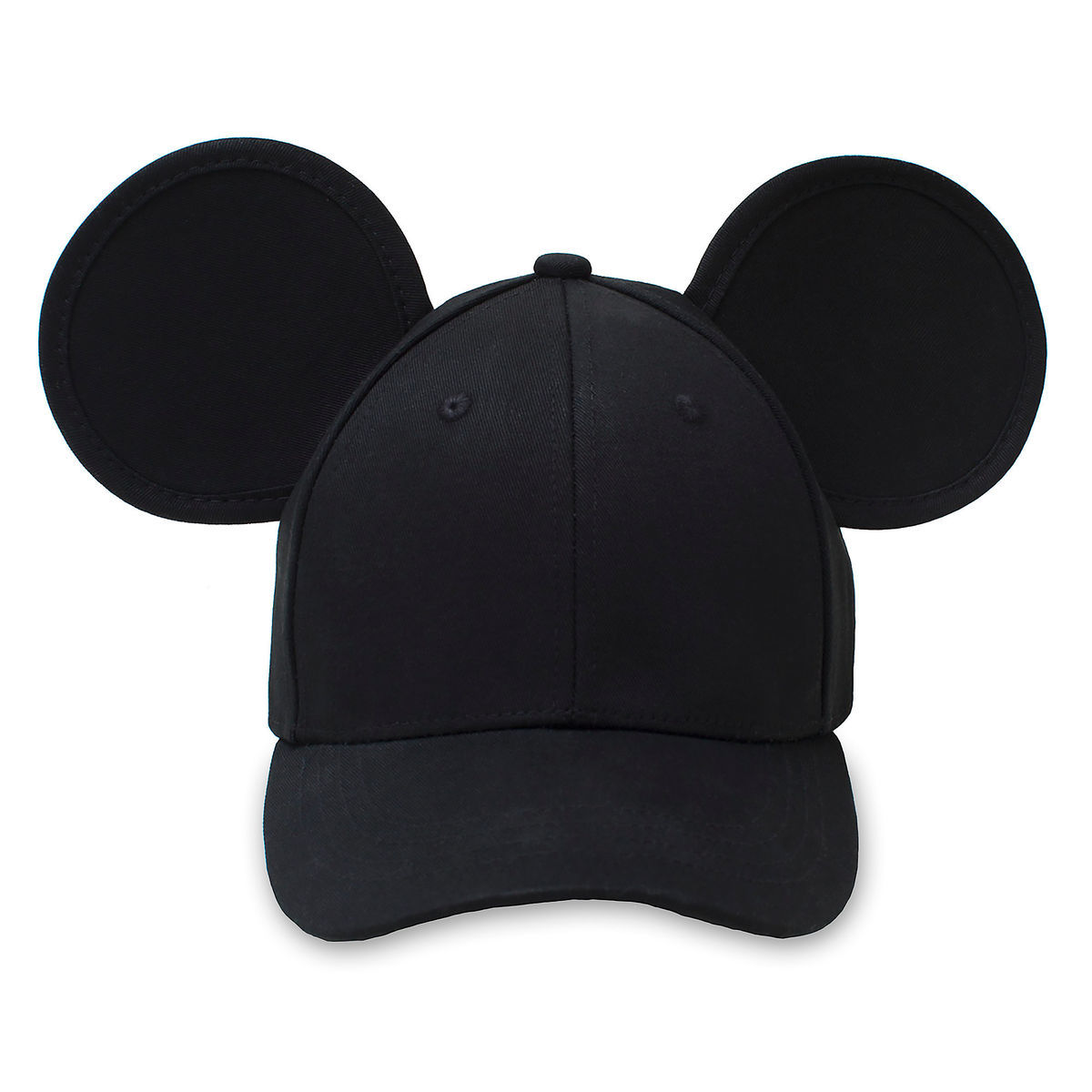 Product Image of Mickey Mouse Ears Hat for Adults by Cakeworthy   1 46f0d57dcd04