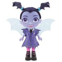 Image of Vampirina Singing Doll # 1