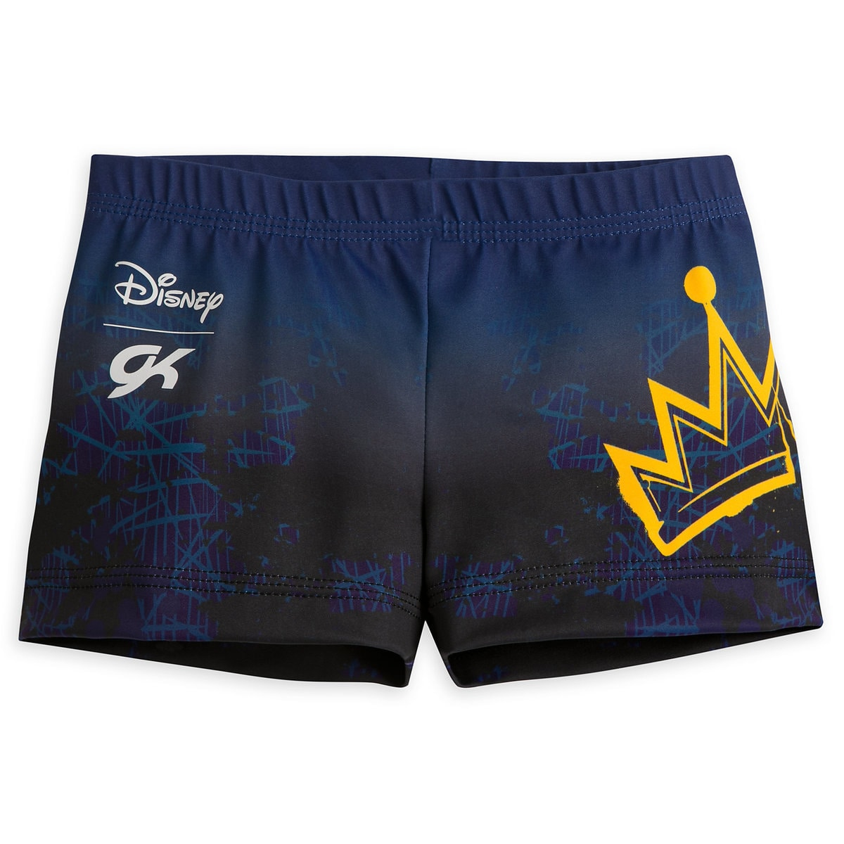 d239aa1a1f9c Product Image of Evie Shorts - Descendants - Girls # 1
