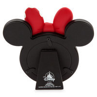 Minnie Mouse Icon Photo Frame - Small