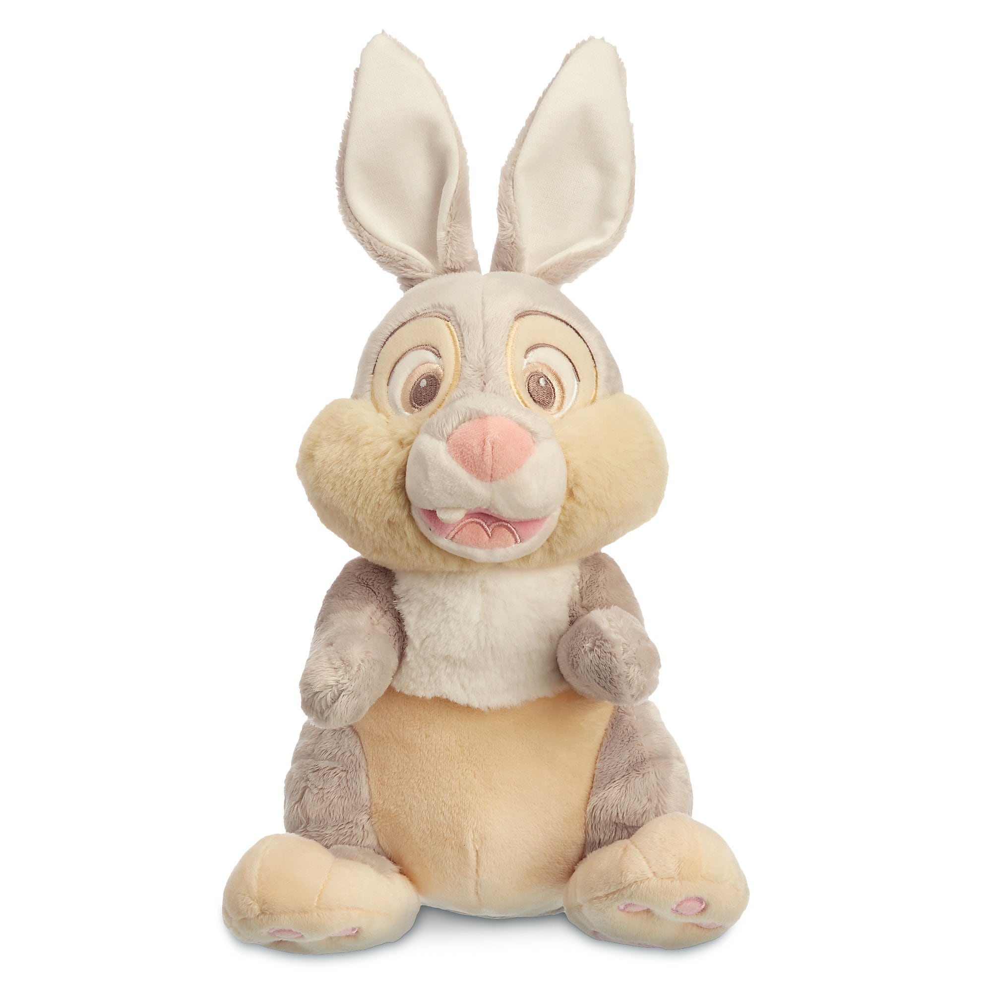 Thumper Plush for Baby - Bambi - Small