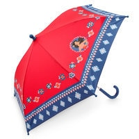 Elena of Avalor Umbrella