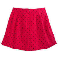 Image of Minnie Mouse Skirt for Women - Oh My Disney # 2