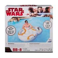 Image of BB-8 Float - Star Wars # 3