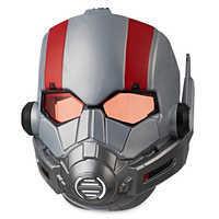 샵디즈니 Disney Ant-Man 3-in-1 Vision Mask for Kids by Hasbro