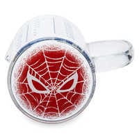Image of Spider-Man Measuring Cup - Disney Eats # 3