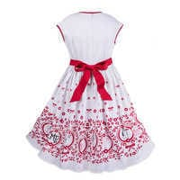 Image of Mary Poppins Dress for Women # 3