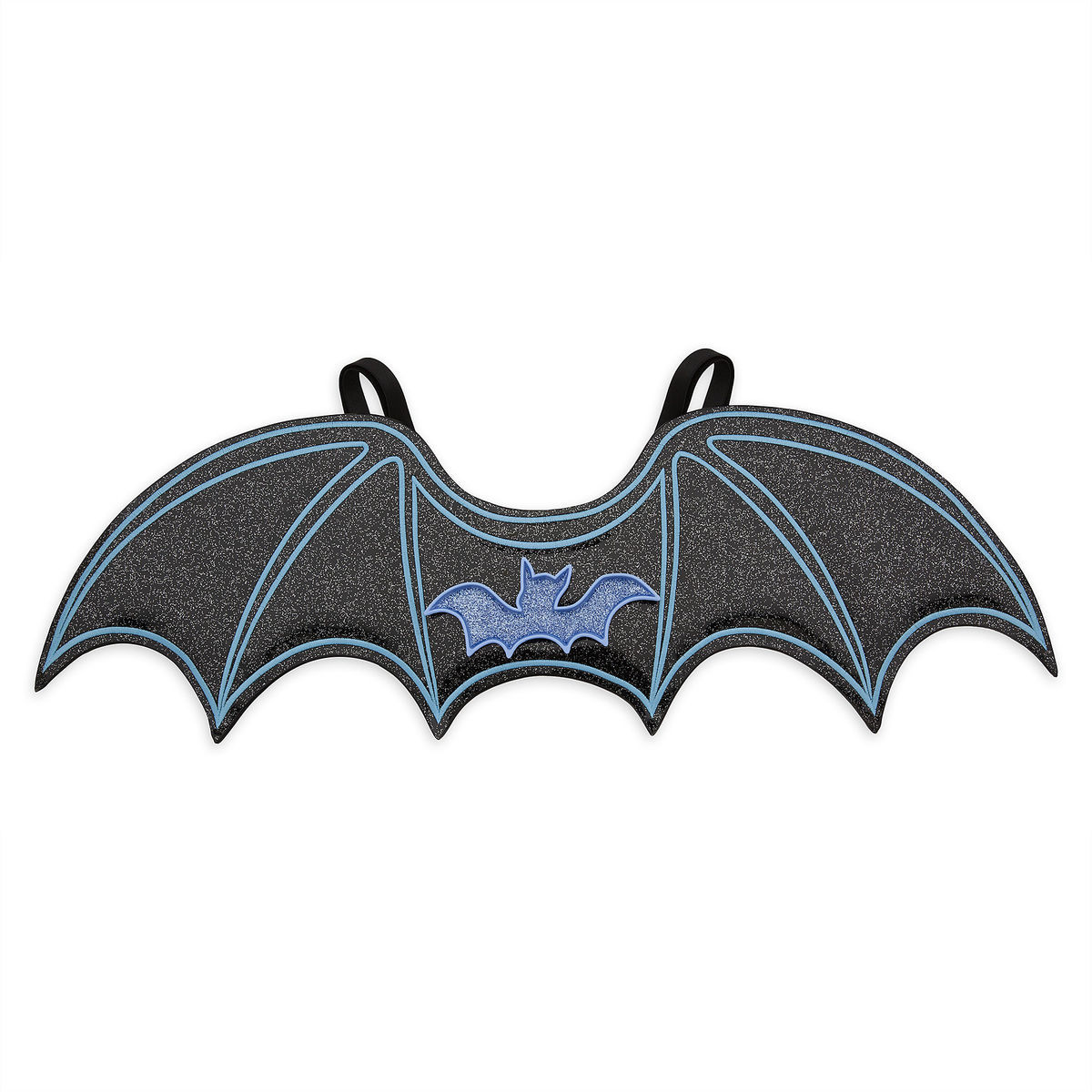 vampirina glow in the dark bat wings for kids shopdisney