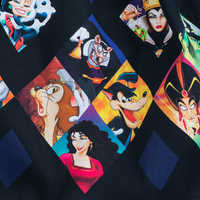Image of Disney Villains Dress for Women # 4