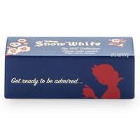 ''Snow White Red'' Lipstick by Bésame Cosmetics