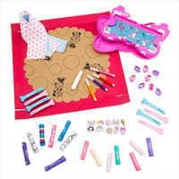 Image of Minnie Mouse Bow Kit # 2