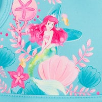 Image of Ariel Dress for Girls # 3