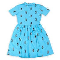 Image of Minnie Mouse Dress for Women by Cakeworthy # 3