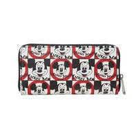 Image of Mickey Mouse Club Wallet by Loungefly # 2