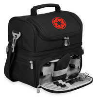 Image of Darth Vader Lunch Tote # 3