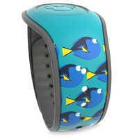 Image of Dory MagicBand 2 - Finding Nemo # 2