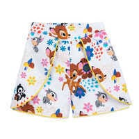 Image of Bambi Top and Shorts Set for Girls - Disney Furrytale friends # 5