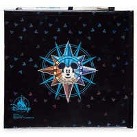 Image of Mickey Mouse Autograph Book - Walt Disney World # 3