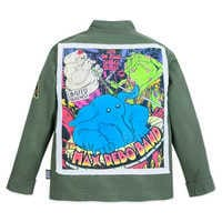 Image of Star Wars Field Jacket for Kids # 3