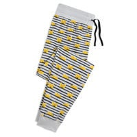 Winnie the Pooh Lounge Pants for Women