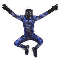 Image of Black Panther Costume Collection for Kids # 1