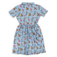 Image of Toy Story 4 Dress for Women by Cakeworthy # 2