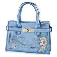 Image of Elsa Fashion Bag for Kids # 1