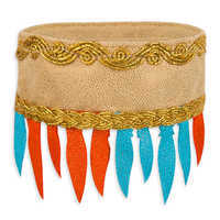 Image of Pocahontas Costume for Kids # 5