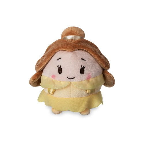 Belle Scented Ufufy Plush - Small