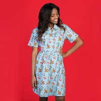 Image of Toy Story 4 Dress for Women by Cakeworthy # 4