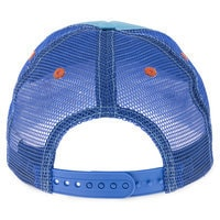 Image of Mickey Mouse Baseball Cap for Kids # 2