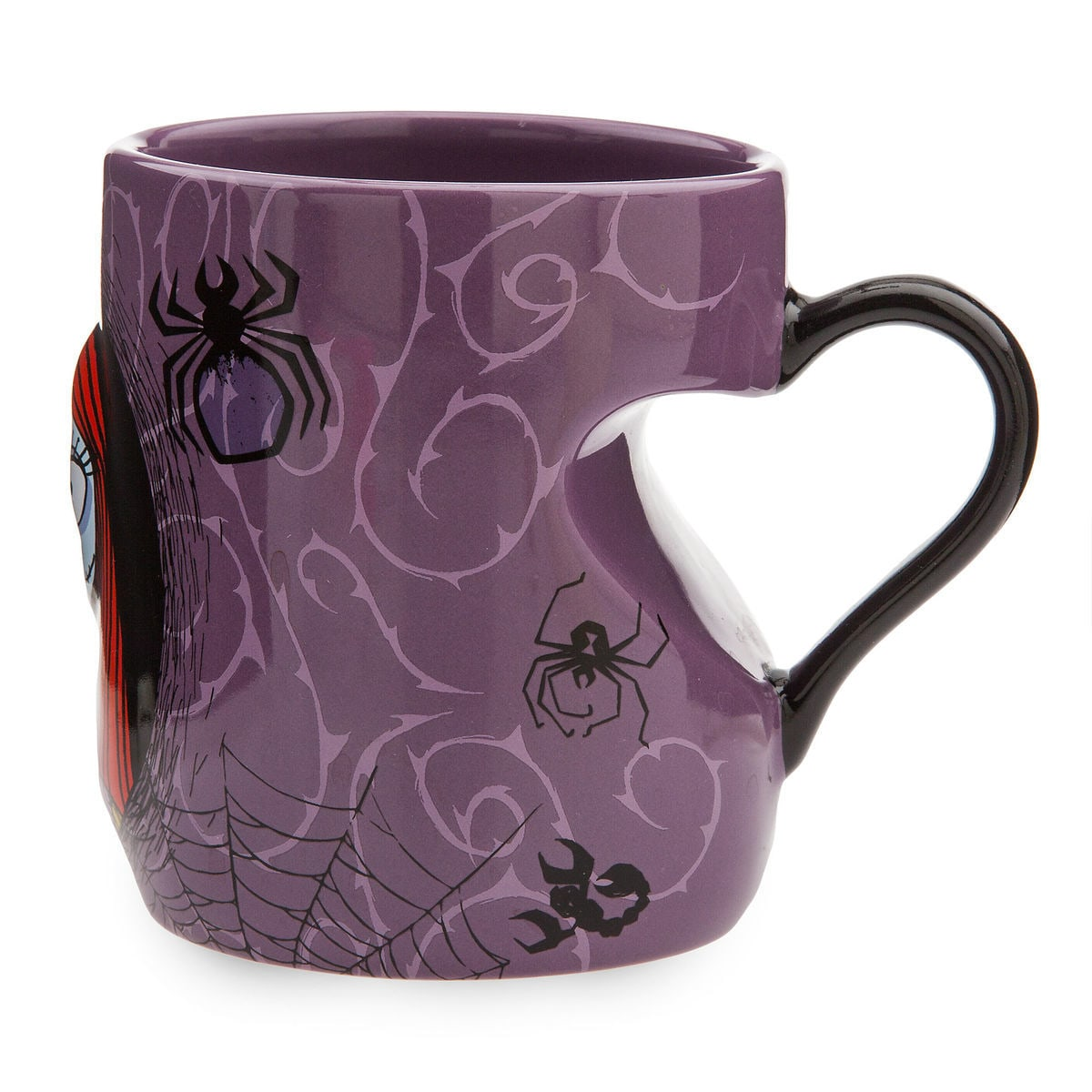 Sally Couples Mug - Nightmare Before Christmas | shopDisney