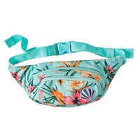Image of The Little Mermaid Hip Pack by ROXY Girl # 1