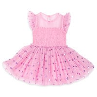 Minnie Mouse Fancy Dress for Baby
