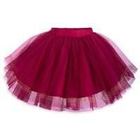 Image of Belle Skirt Set for Girls # 3