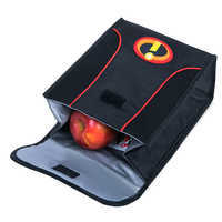 Image of Incredibles 2 Lunch Box # 3