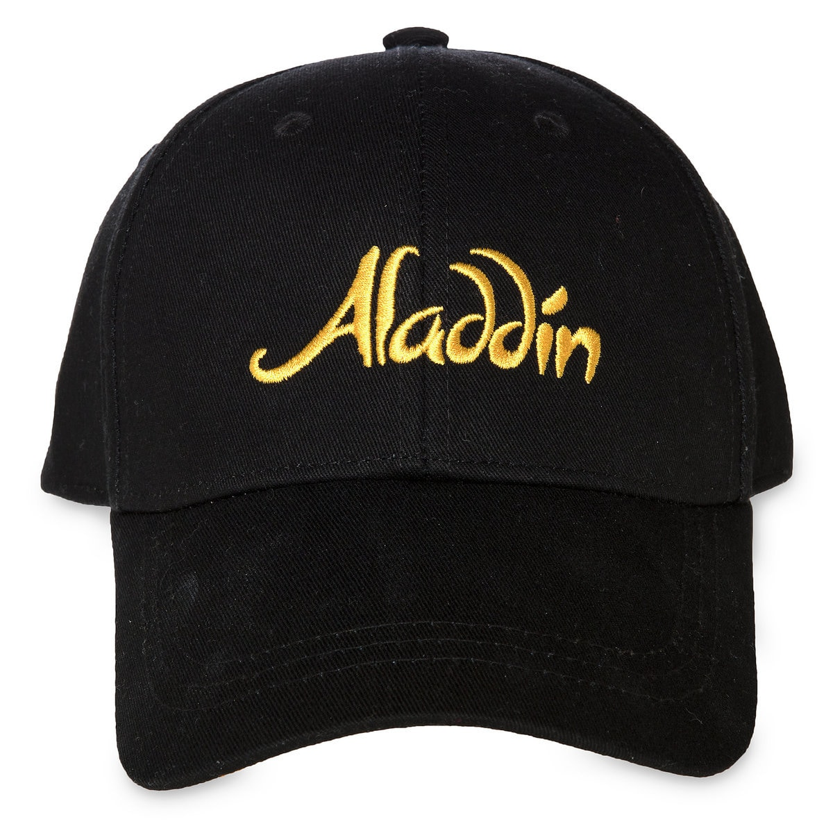 9280cbc318d5b Product Image of Aladdin Baseball Cap for Adults - Oh My Disney   1