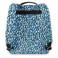 Image of Jungle Book Backpack by Kipling # 2