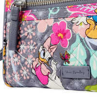 Image of Mickey Mouse and Friends Wristlet by Vera Bradley # 2