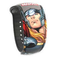Image of Thor MagicBand 2 # 1