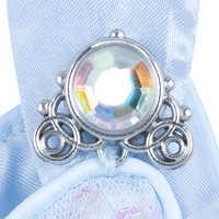 Image of Cinderella Fancy Dress for Girls # 3