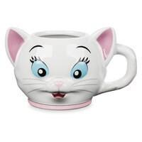 Marie Figural Mug - The Aristocats