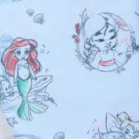 Image of Disney Animators' Collection Sleep Set for Girls # 4