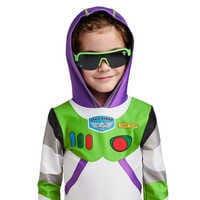 Image of Buzz Lightyear Sunglasses for Kids # 2