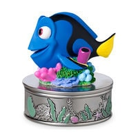 Image of Dory Trinket Box by Precious Moments # 1