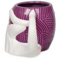 Image of Zero Figural Mug - The Nightmare Before Christmas # 4