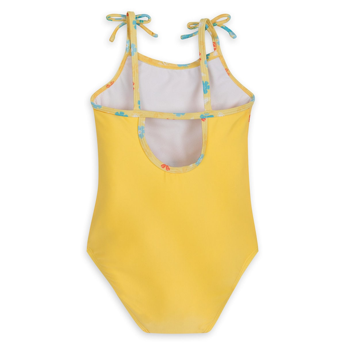 2238357d0f Product Image of Moana Swimsuit for Girls # 3