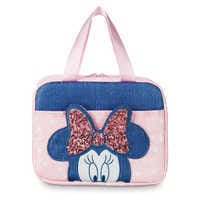 Image of Minnie Mouse Lunch Tote for Kids # 1