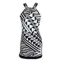 Image of Incredibles 2 Rancho Dress for Women by Trina Turk # 1
